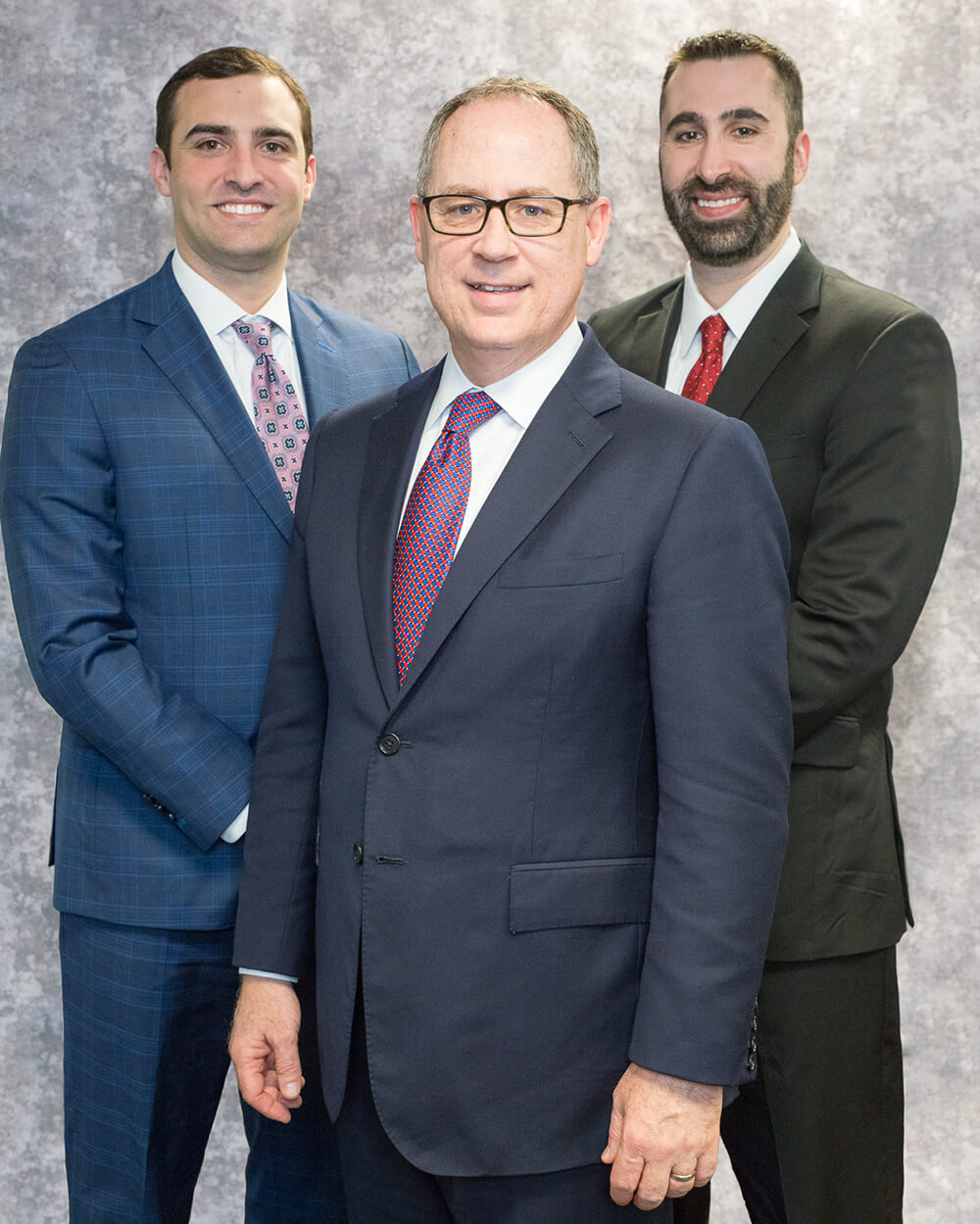 ornerstone Wealth Management Advisor photo